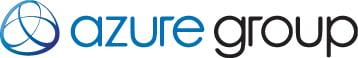 azure-group logo - High Resolution copy